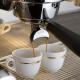 Kaffeemaschine La Cimbali M100 HD